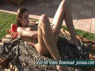 lenka brown juvenile angel masturbating hard