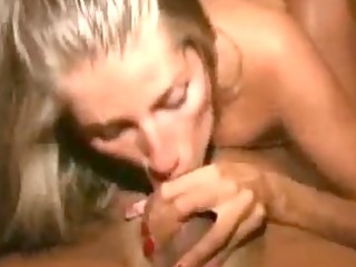 hawt d like to fuck pov blow and cum licking