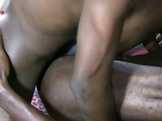 sexually excited african twinks