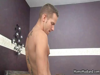 alex andrews and shane frost fucking