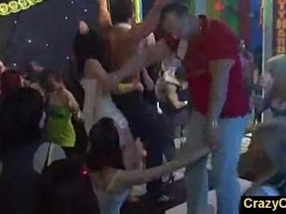 party groupsex fuckfest