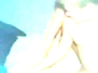 livecam paerchen