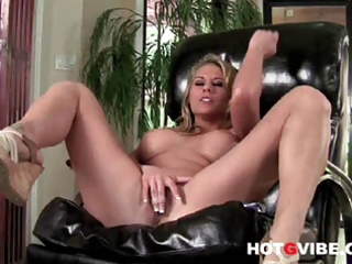 large breasts charisma cappelli 9