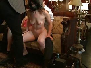 gals submit to sex villein