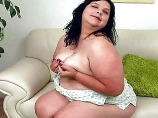 biggest darksome haired d like to fuck with large
