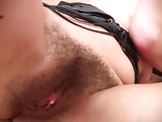 unshaved d like to fuck with hat by troc