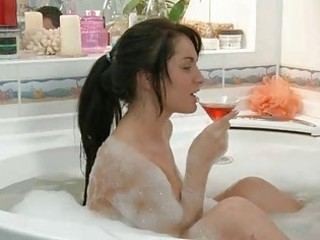 sexy hottie marvelous widens