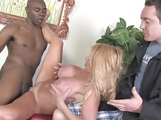 juvenile foxy golden-haired d like to fuck