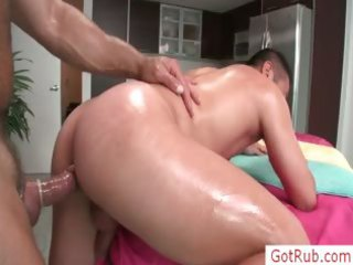 great oriental homo fellow acquires the fuck of