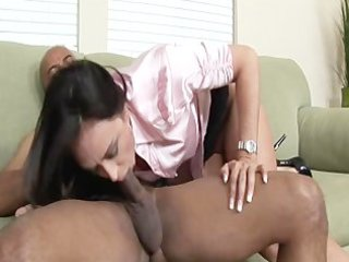 i can not make no doubt of sucked a negro 2 -