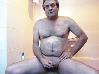 baths stroke