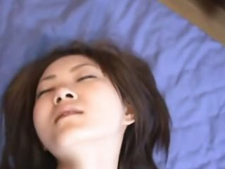 groupsex with luxury japanese booty