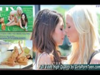 cassie and chloe dilettante hot hottie see free