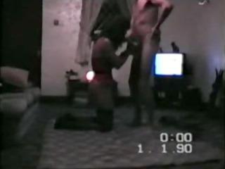 black stockings 07