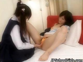 exceedingly hawt japanese schoolgirls part0