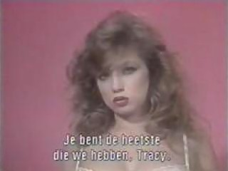 traci lords these juvenile gals intro