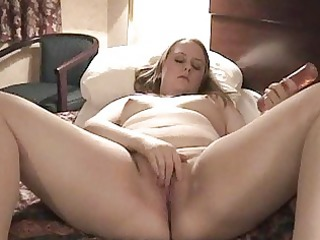 self discharged geek porn plumper masturbating