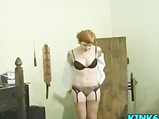 taskmaster tortures moist wet crack