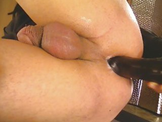 permeating and tasting