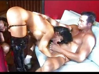 lad meets gal some with jada fire