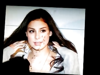 tribute lena meyer-landrut