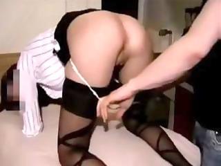 extraordinary hawt anal fisting