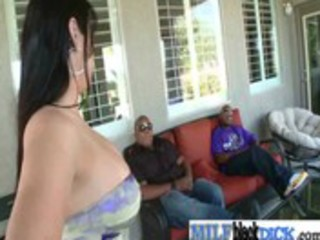 lustful soaked mother i team fuck hard a dark