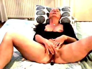 mother id like to fuck pleasure