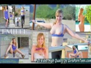 emilee love dilettante lolita see free clip