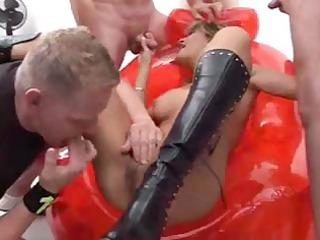 turkish pornstar nena