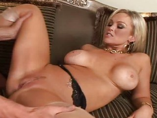 gorgeous boss abbey brooks giant whoppers were