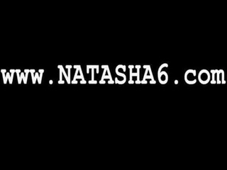 natasha hungarian legal age teenager showing pink