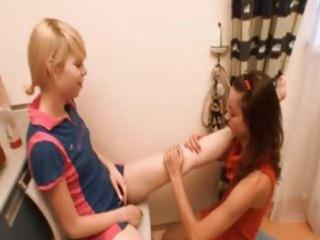 natasha and alice love intercourse cuties