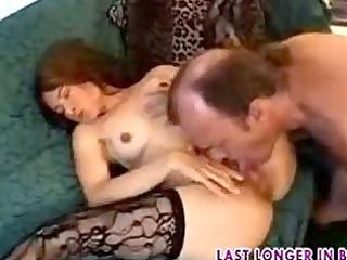 older breasty hardcore part8