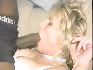 wife730