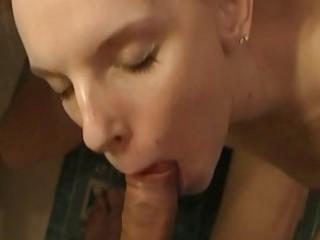 pov girlfriend clip