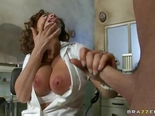doctoradventures presents roberta gemma 148594