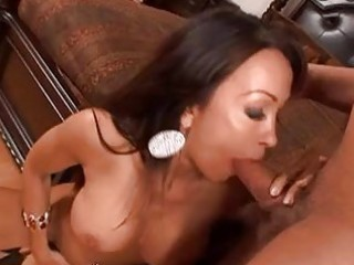 sluty dark brown d like to fuck with hairless