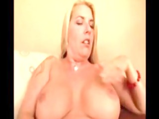 curly breasty d like to fuck needs pleasing love
