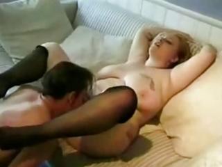 slutty chunky big beautiful woman ex girlfriend