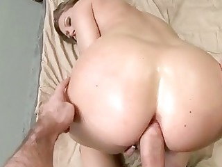 marvelous military d like to fuck devon lee anal