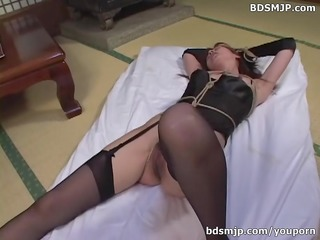 wifes hardcore bondage and bdsm