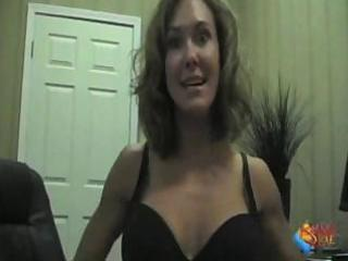 hawt d like to fuck brandi love cum facial bj