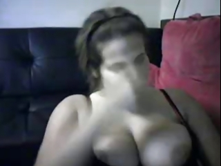sexy chatroulette and omegle mix 6 (1110+)