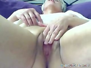 00 years eva solo with my yellow sex tool