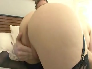 blonde mother id like to fuck fucks a slutty