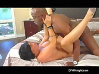creampie mother i t live without bbc