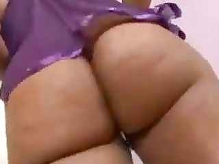 big beautiful woman talicious anal