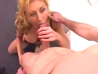 hot aged bitch