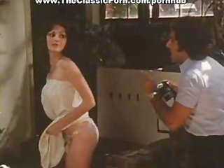vintage fuck with hot lady